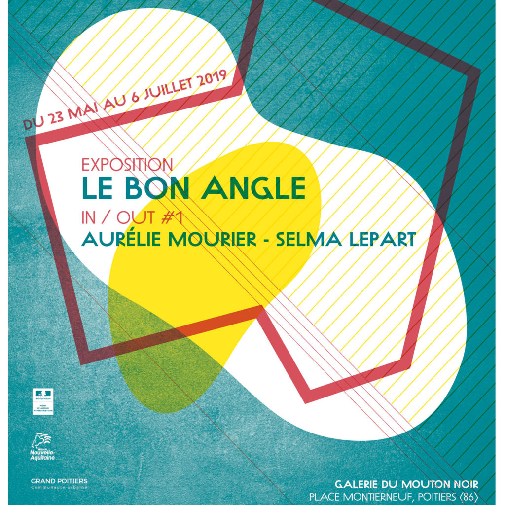 affiche_bonangle_leger